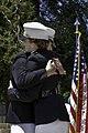 Defense.gov photo essay 090614-D-0653H-007.jpg