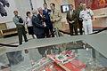 Defense.gov photo essay 090627-N-0696M-261.jpg