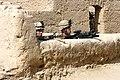 Defense.gov photo essay 090719-M-8866B-015.jpg