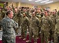 Defense.gov photo essay 111216-D-VO565-005.jpg