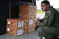 Defesa apoia Eleições 2014 em logística e garantia de votação e apuração (15428688865).jpg