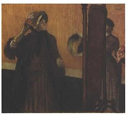 Degas - Bei der Modistin1.jpg
