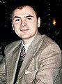 Dejan Stojanovic, Chicago, 1996 (2).jpg