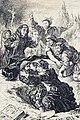 Delacroix-1843-V1-HamletandLaertesFightinGrave.JPG