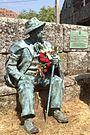 Delfim Modesto Brandão - statue.jpg