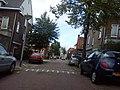 Delft - 2011 - panoramio (295).jpg