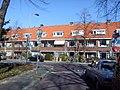 Delft - 2013 - panoramio (721).jpg