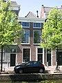 Delft - Koornmarkt 25.jpg