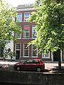 Delft - Oude Delft 163.jpg