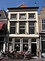 Delft - Voldersgracht 9-10.jpg