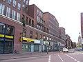 Delft - Zuidpoort - panoramio - StevenL.jpg