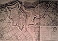 Delfzijl 1812.jpg