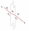Delta T 2.png