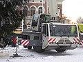 Demag Terex crane truck Jyväskylä.jpg
