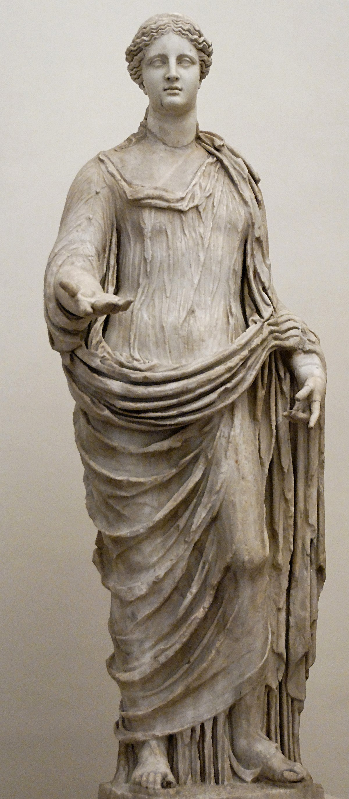 Ceres (mythology)