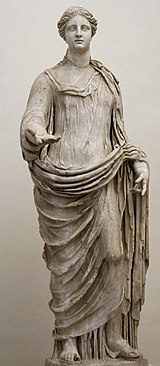 Demeter Altemps Inv8546.jpg