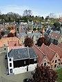 Den Haag - panoramio (42).jpg