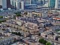 Den Haag Het Strijkijzer Blick von der Aussichtsterrasse 13.jpg