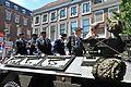 Den Haag Veteranendag 2015 (19238851131).jpg