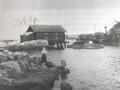 Den gamla bron.PNG