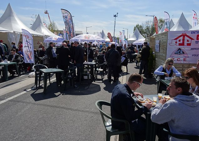 Denain - Grand Prix de Denain, le 17 avril 2014 (A366).JPG