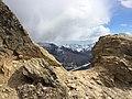 Denali National Park, Alaska (15).jpg