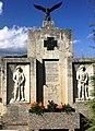 Denkmal Abwehrkampf 1918, Griffen, Kärnten.jpg