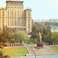 Denkmal Oktoberrevolution Kiew.png