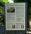 Denkmal der Kriegstoten in Zeven 3.jpg