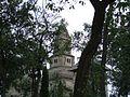 Densus church 01.JPG