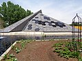 Denver Botanic Gardens-22.jpg