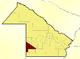Departamento 12 de Octubre (Chaco - Argentina).png