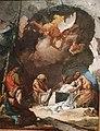 Deposição no Túmulo Tiepolo 1767-70.jpg