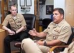 Deputy Commander, Navy Recruiting Command Visits New England.jpg
