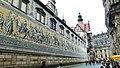 Der Fürstenzug in Dresden 1.jpg