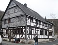 Der Katzenbacher - panoramio.jpg