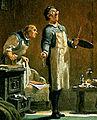 Der Portraitmaler (Ausschnitt 1).jpg