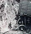 Deragliamento di un treno Gries am Brenner 03-04-1942 bis 01.jpg