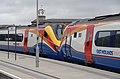 Derby railway station MMB 60 222015 222102.jpg