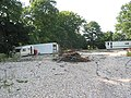 Derelict caravans and lorry bodies at Fairview - geograph.org.uk - 47988.jpg