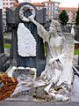 Derio - Cementerio de Bilbao 125.jpg