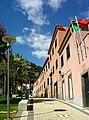 Desafio Volta ao Mundo - Câmara Municipal da Calheta - Portugal (1989302839).jpg