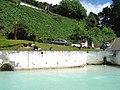 Desafio Volta ao Mundo - Caldeiras - Ilha de S. Miguel - Portugal (293133057).jpg