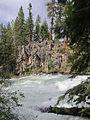 Deschutes River Trail to Benham Falls, Oregon (2014) - 20.JPG