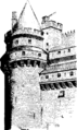 Description du chateau de pierrefonds Figure 03.png