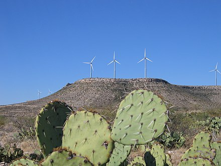 Part of the Desert Sky Wind Farm off I-10 Desert-Sky-Wind-Farm.jpg
