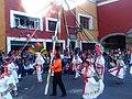 Desfile de Carnaval de Tlaxcala 2017 030.jpg