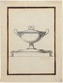 Design for a Covered Tureen on a Footed Stand MET DP102703.jpg