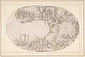 Design for a Silver Vessel with Scenes from the Passion of Christ MET DP801539.jpg
