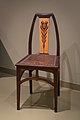 Desk Chair No. 285 ½ - LACMA M.89.151.25a-b.jpg